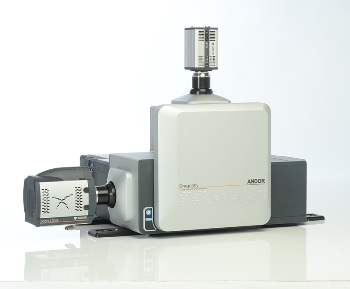 Dragonfly Confocal Imaging System from Andor Technology