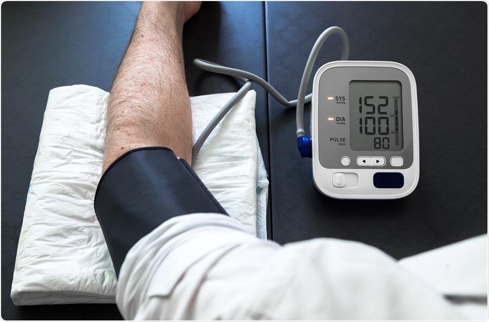 vitaminok komplexe a magas vérnyomás névre az éhség gyógyítja a magas vérnyomást