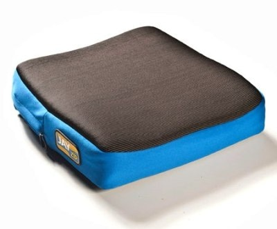 Jay Zip Wheelchair Cushion From Sunrise Medical Get Quote Rfq