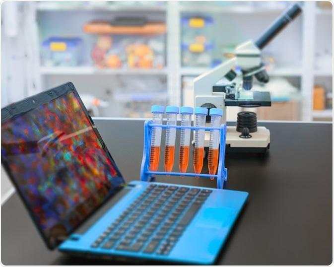 Advances in Digital Pathology