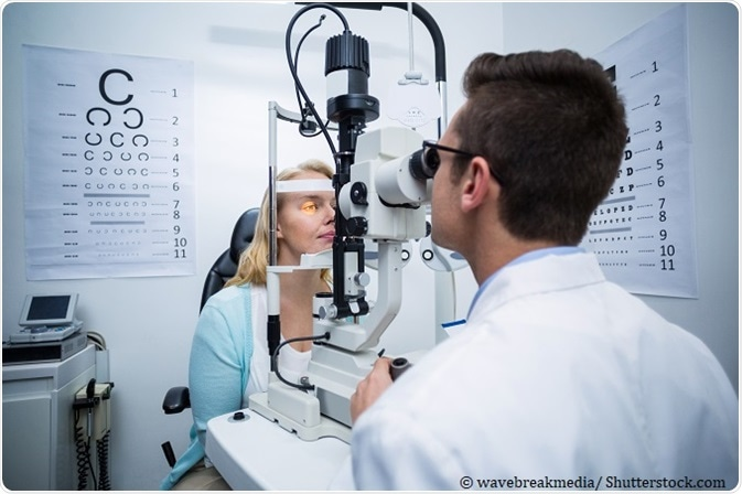 Image result for optometry