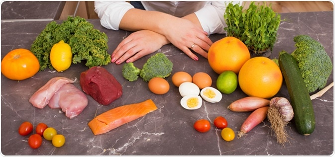 what problems may rrise from the atkins diet