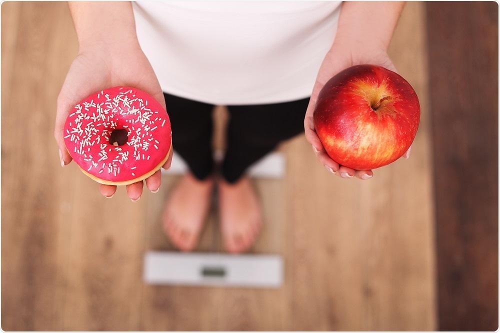 Fat loss diet in punjabi