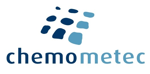 ChemoMetec A/S