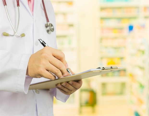 Pharmacist-Led Chronic Care Management Services model helps improve patient outcomes