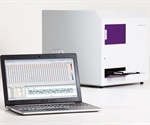 BMG LABTECH announces integration of entire product range with Genedata Screener