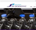 PennTech® brand from SP Scientific get new, dedicated website