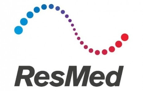 S9 Elite CPAP System from ResMed : Get Quote, RFQ, Price