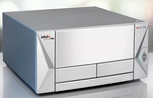 Infinite M1000 PRO Microplate Readers from Tecan
