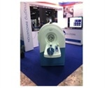 MR Solutions exhibits new preclinical multi-modality MRI technology at Liverpool and Philadelphia