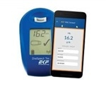 EKF launches new POC Connect mobile app for DiaSpect Tm hemoglobin analyzer