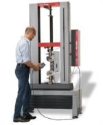ProLine Testing Machine from ZwickRoell