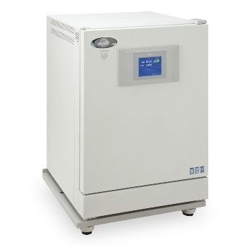 In-VitroCell ES NU-5700 Direct Heat CO2 Incubator from NuAire