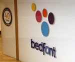 Bedfont family updates brand to reflect core values and future ideas