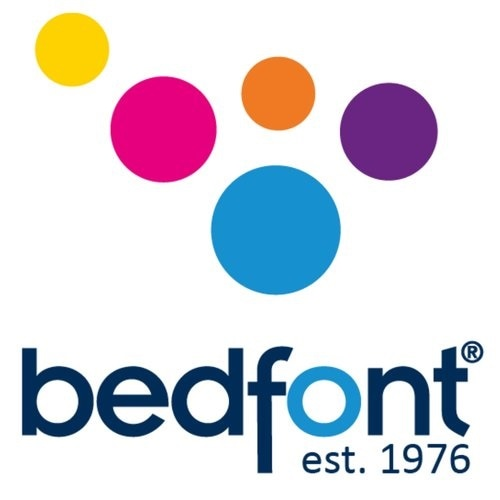 Bedfont® Scientific Ltd logo.