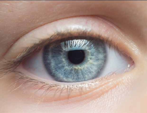 LMRI scientists discover cause of debilitating eye disease