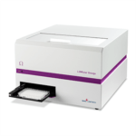LUMIstar Omega Microplate Luminometer from BMG Labtech