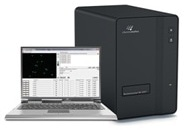 NucleoCounter® NC-250™ Cell Analyzer from ChemoMetec