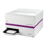 POLARstar Omega Microplate Reader from BMG LABTECH