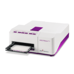 SPECTROstar Nano Microplate Reader for Absorbance Measurements from BMG Labtech
