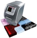 PXi/PXi Touch Multi-Application Gel Imaging System from Syngene