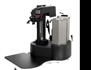 Prior Scientificreports use of PLW20 Well Plate Loader for automated solubility testing