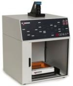 InGenius3 Manual Gel Documentation System from Syngene