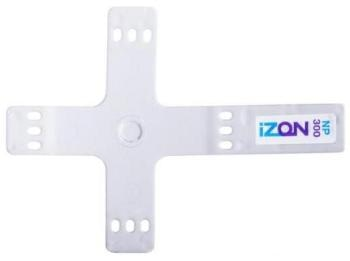TRPS Pores from Izon Science