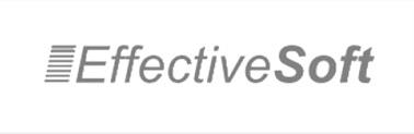 EffectiveSoft Corporation