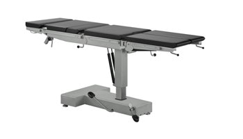 SU-02 Operating Table from FAMED Medical Solutions