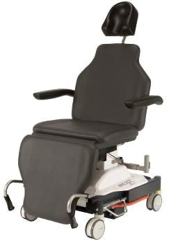 500 XLE Optimal Surgical Chair from UFSK International