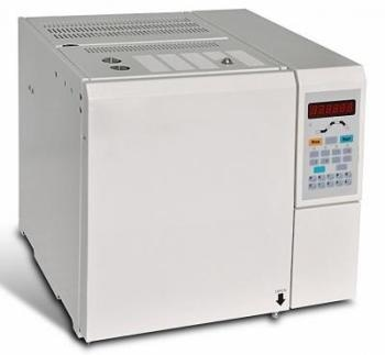 Gas Chromatograph TT-GC9000 from Torontech