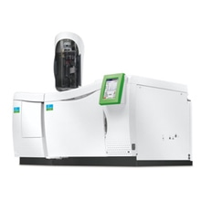 Clarus SQ 8C GC/Mass Spectrometer from PerkinElmer