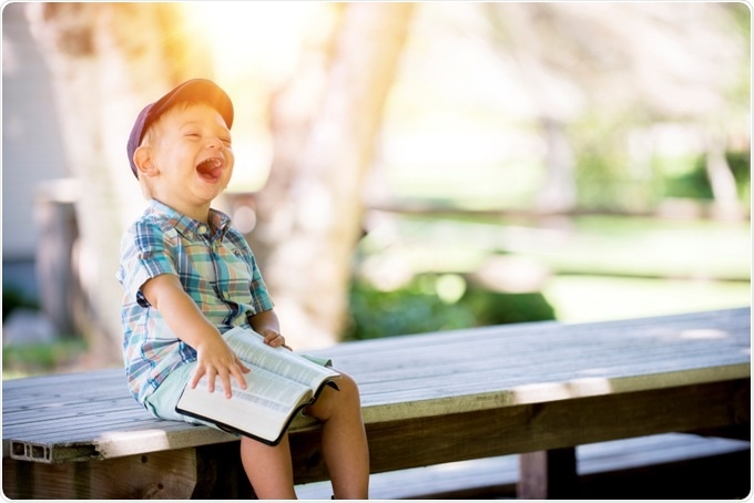 Dermatologist shares essential sun safety tips for children