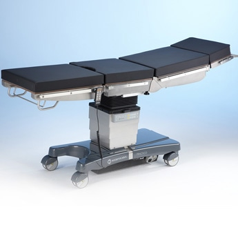 Practico Operating Table from Merivaara