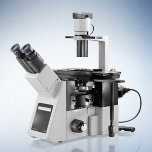IX53 Inverted Microscope from Olympus Life Science Solutions