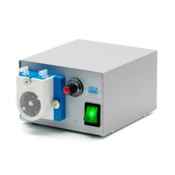 SP 311 Peristaltic Pump from VELP Scientifica