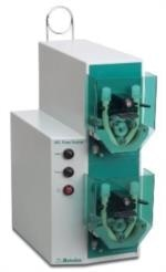 843 Peristaltic Pump Station from Metrohm