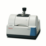 Nicolet iS 5 FT-IR Spectrometer from Thermo Fisher Scientific