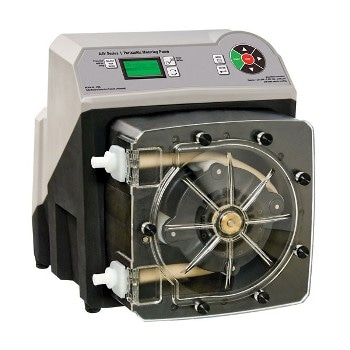 Cole-Parmer's High Pressure Peristaltic Pump