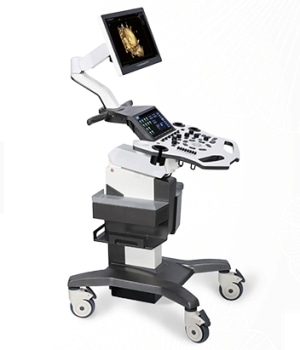 VINNO X2 Imaging System from VINNO Technology