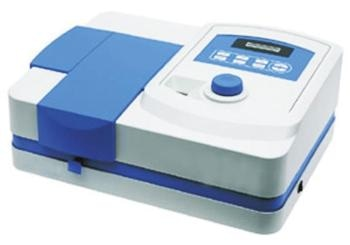230 UV-Visible Spectrophotometer from Aurora Biomed