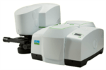 PerkinElmer's Spotlight 400 FT-IR Imaging System