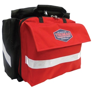 Medical Support Pack from Thomas EMS
