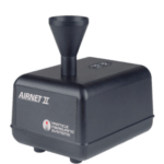 Airnet II 4 Channel Air Particle Sensor from Particle Measuring Systems