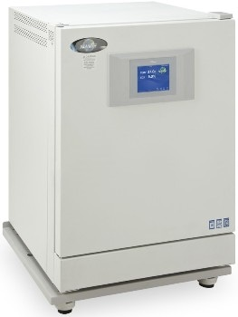 In-VitroCell ES NU-5710 Direct Heat CO2 Incubator from NuAire