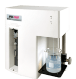 Particle Measuring Systems' APSS-2000 Liquid Particle Counter
