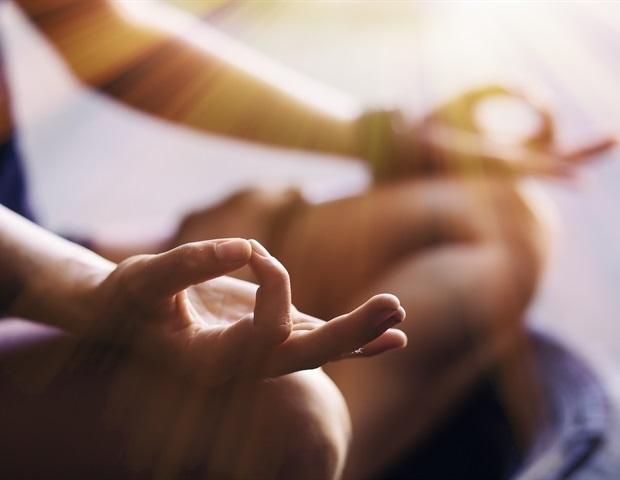 Mindfulness Meditation Enhances Positive Effects Of Psilocybin