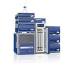 Postnova integrate FFF and SEC systems for improved protein characterization and separation
