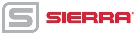 Sierra Instruments, Inc.